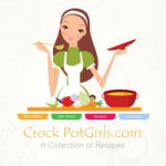 crockpotgirls
